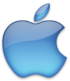 TeamViewer Mac OS X